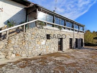 Ver Restaurante T13 com garagem, Moledo e Cristelo em Caminha