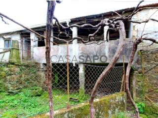 See Farm 3 Bedrooms With garage, Argela, Caminha, Viana do Castelo, Argela in Caminha