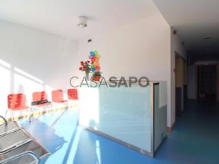 Voir Clinique 6 Pièces, Centro (Monserrate), Santa Maria Maior e Monserrate e Meadela, Viana do Castelo, Santa Maria Maior e Monserrate e Meadela à Viana do Castelo