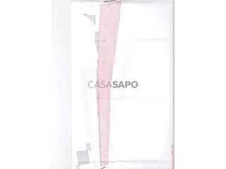See Land, Vitorino das Donas, Ponte de Lima, Viana do Castelo, Vitorino das Donas in Ponte de Lima