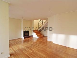 Voir Appartement 4 Pièces Duplex, Centro (Santa Maria Maior), Santa Maria Maior e Monserrate e Meadela, Viana do Castelo, Santa Maria Maior e Monserrate e Meadela à Viana do Castelo