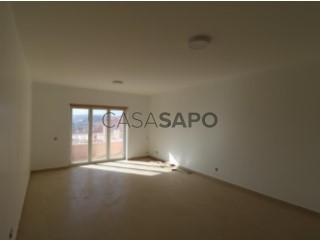 Ver Apartamento T2 com garagem, São Martinho do Porto em Alcobaça