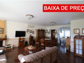 See House 3 Bedrooms with garage, Alfeizerão in Alcobaça