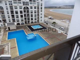 Voir Appartement 4 Pièces, São Martinho do Porto à Alcobaça