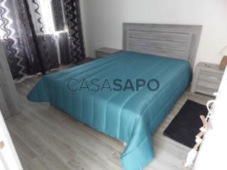 Ver Apartamento T4, Zona Centro, São Martinho do Porto, Alcobaça, Leiria, São Martinho do Porto em Alcobaça