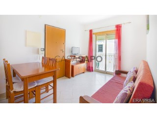 Ver Apartamento T1 Vista mar, Monte Gordo, Vila Real de Santo António, Faro, Monte Gordo em Vila Real de Santo António