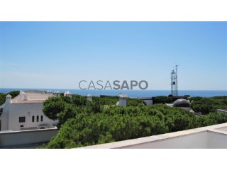Voir Maison 3 Pièces, Praia Verde, Altura, Castro Marim, Faro, Altura à Castro Marim