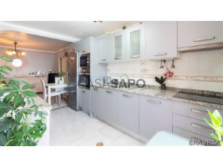 Ver Vivienda adosada 2 habitaciones Con garaje, Castro Marim, Faro en Castro Marim