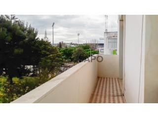 Ver Apartamento, Vila Real de Santo António, Faro em Vila Real de Santo António
