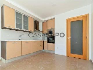 Ver Apartamento 1 habitación con garaje, Montemor-O-Velho e Gatões en Montemor-o-Velho