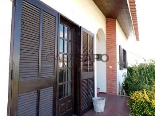 Ver Vivienda Aislada 3 habitaciones con garaje, Évora de Alcobaça en Alcobaça