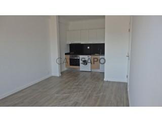 Ver Apartamento T1, Santa Clara e Castelo Viegas em Coimbra