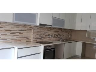 Ver Apartamento 4 habitaciones, Santa Clara e Castelo Viegas, Coimbra, Santa Clara e Castelo Viegas en Coimbra