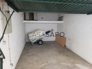 Voir Garage, Santo António dos Olivais, Coimbra, Santo António dos Olivais à Coimbra