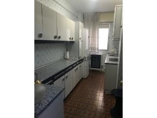 Ver Piso 4 habitaciones en Alcalá de Henares