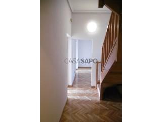 Ver Dúplex 2 habitaciones en Alcalá de Henares