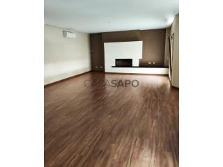 Ver Apartamento 3 habitaciones Con garaje, Alhandra, São João dos Montes e Calhandriz, Vila Franca de Xira, Lisboa, Alhandra, São João dos Montes e Calhandriz en Vila Franca de Xira