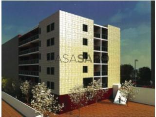 Ver Apartamento T2 com garagem, Póvoa de Santa Iria e Forte da Casa em Vila Franca de Xira