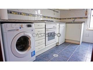 Ver Apartamento T1 com garagem, Ceira em Coimbra