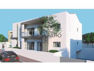 Ver Apartamento T3 Duplex com garagem, São Martinho do Bispo e Ribeira de Frades em Coimbra