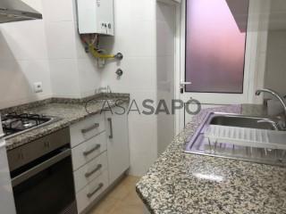 Ver Apartamento 3 habitaciones Con garaje, Bairro Norton de Matos, Santo António dos Olivais, Coimbra, Santo António dos Olivais en Coimbra