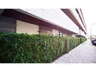 Voir Appartement 3 Pièces Avec garage, Qta. das Nogueiras, Santo António dos Olivais, Coimbra, Santo António dos Olivais à Coimbra