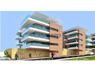 Ver Apartamento T1 Com garagem, Qta. da Boavista, Santo António dos Olivais, Coimbra, Santo António dos Olivais em Coimbra