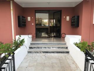 Ver Apartamento 1 habitación, Olivais, Santo António dos Olivais, Coimbra, Santo António dos Olivais en Coimbra
