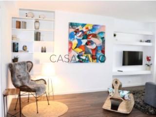 Ver Apartamento T2, Baixa (Santa Cruz), Sé Nova, Santa Cruz, Almedina e São Bartolomeu, Coimbra, Sé Nova, Santa Cruz, Almedina e São Bartolomeu em Coimbra