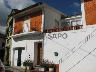 See House 5 Bedrooms +2 with garage, Ceira in Coimbra