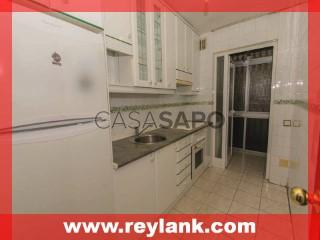 Ver Piso 3 habitaciones, Ciudad 70, Coslada, Madrid, Ciudad 70 en Coslada