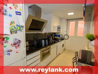 Ver Piso 3 habitaciones con garaje en San Fernando de Henares
