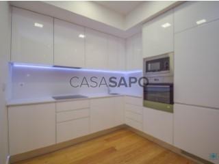 Ver Apartamento T2, Conde Redondo (São Jorge de Arroios), Lisboa, Arroios em Lisboa