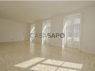 Ver Duplex T5 Duplex, Centro (Graça), São Vicente, Lisboa, São Vicente em Lisboa