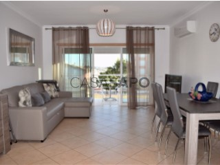 See Apartment 1 Bedroom with garage, Armação de Pêra in Silves