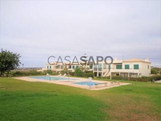 Ver Apartamento T1 Com piscina, Alcantarilha e Pêra, Silves, Faro, Alcantarilha e Pêra em Silves