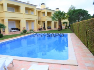 Voir Appartement 2 Pièces Avec garage, Vilamoura, Quarteira, Loulé, Faro, Quarteira à Loulé