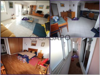 Ver Apartamento T5 com garagem em Vila Real de Santo António