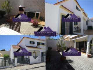 See House 3 Bedrooms with garage, Vila Nova de Cacela in Vila Real de Santo António