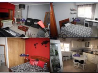 Ver Apartamento T3 em Vila Real de Santo António