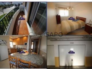 Voir Appartement Avec garage, Altura, Castro Marim, Faro, Altura à Castro Marim