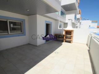 Ver Apartamento 0 habitaciones + 2 hab. auxiliares, Vila Nova de Cacela en Vila Real de Santo António