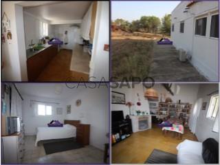 Ver Vivienda Aislada 2 habitaciones Con garaje, Vista Real, Castro Marim, Faro en Castro Marim