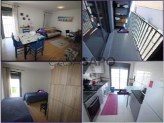 Ver Apartamento 3 habitaciones en Vila Real de Santo António