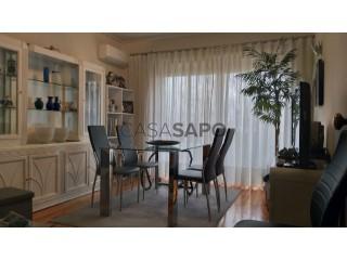 Ver Apartamento T2 Com garagem, Central Camionagem, Braga (São Vicente), Braga (São Vicente) em Braga