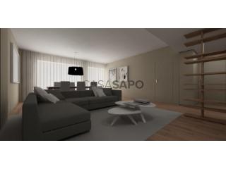 Ver Apartamento 2 habitaciones Con garaje, Universidade do Minho, Braga (São Víctor), Braga (São Víctor) en Braga