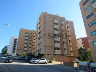 Ver Apartamento T3, Nogueira, Fraião e Lamaçães, Braga, Nogueira, Fraião e Lamaçães em Braga
