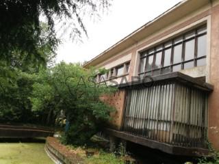 Ver Casa antigua Con garaje, Delães, Vila Nova de Famalicão, Braga, Delães en Vila Nova de Famalicão