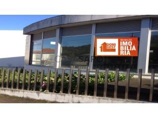 See Shop , Vila Nova de Famalicão e Calendário in Vila Nova de Famalicão