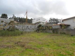 Voir Terrain , Vale (São Cosme), Telhado e Portela à Vila Nova de Famalicão